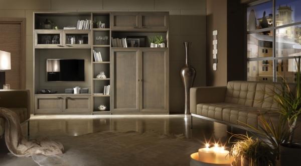 Arredamento Zen Casa : Passione casa arredamento stile in legno giorno